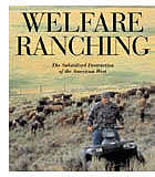 welfareranching