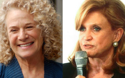 Rep. Maloney makes another push for 5-state wilderness area
